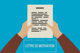 Conseils pour rédiger sa lettre de motivation en anglais