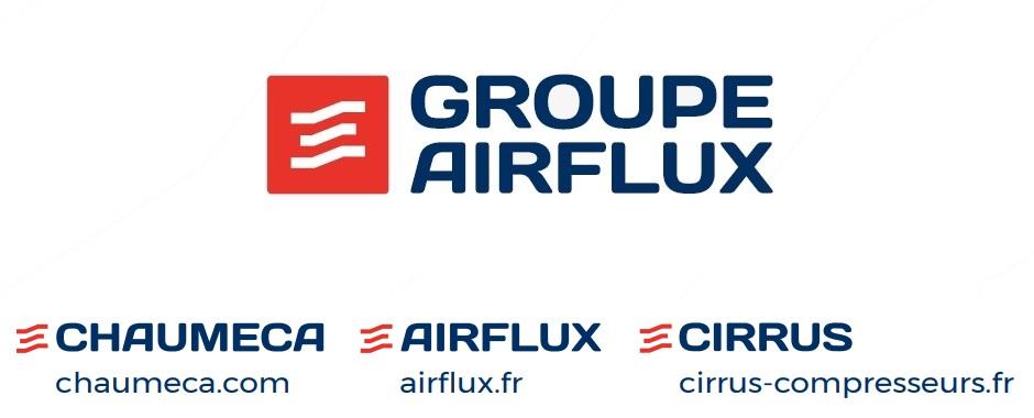 A la découverte de la société Airflux.fr