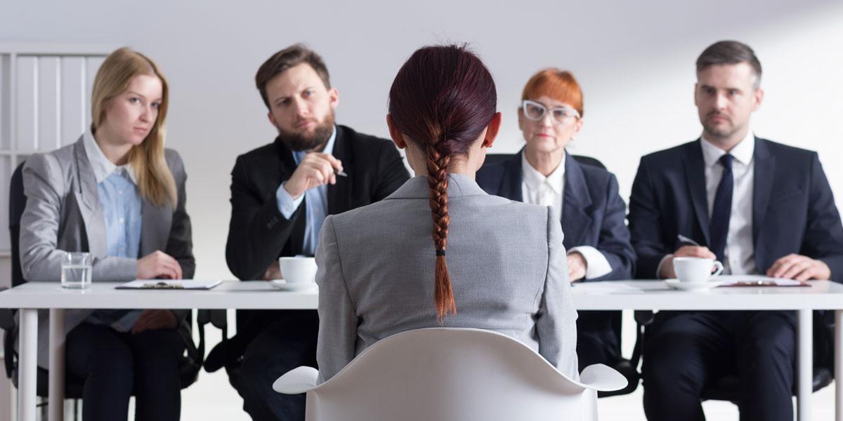 Les astuces pour réussir son entretien d'embauche
