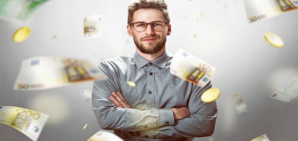 Quelles professions bien rémunérées peut-on faire sans avoir le Bac ?