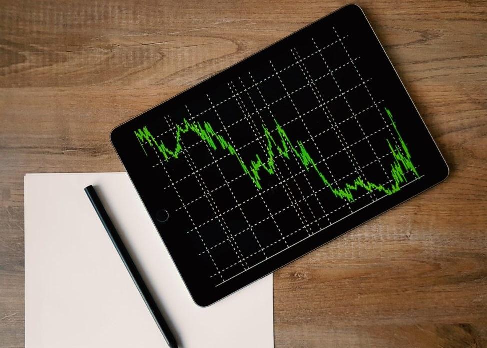 Trader ou courtier: ne faites plus la confusion