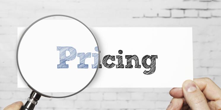 Pourquoi utiliser un outil de relevé de prix en e-commerce ?